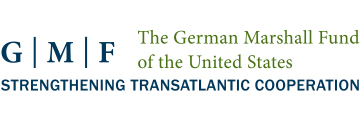 German Marshall Fund (GMF) of United States
