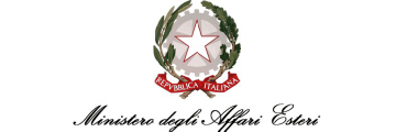 Italian Ministry of Foreign Affairs and International Cooperation